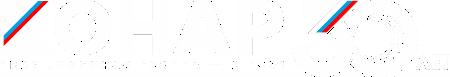 logoKonar30-450w